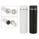 Executive Stainless Steel Vacumm Tumbler